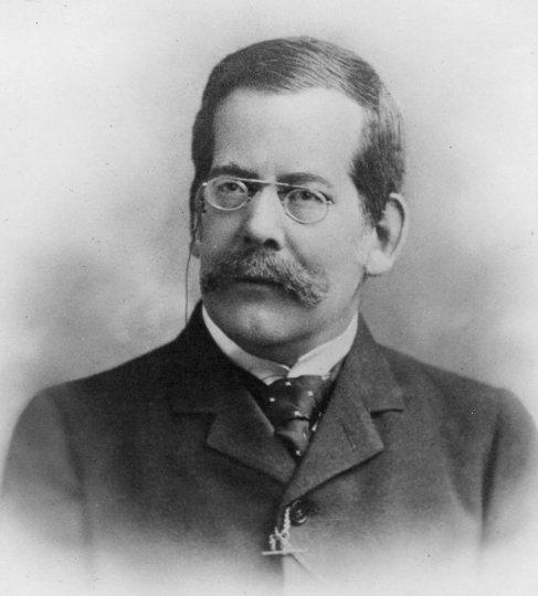 Friedrich Grosz-Swarionis