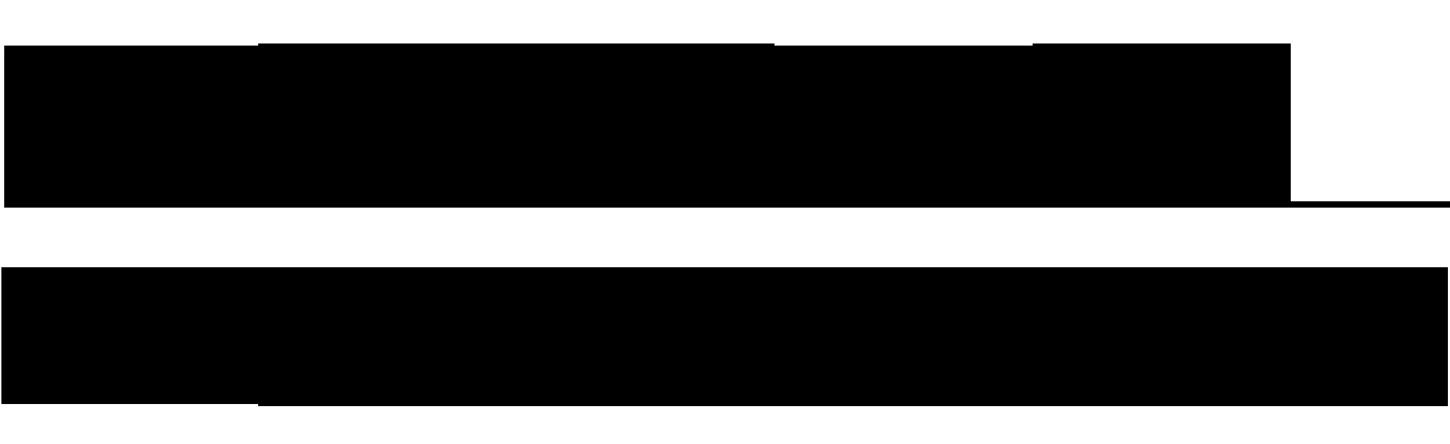 Frontespizio