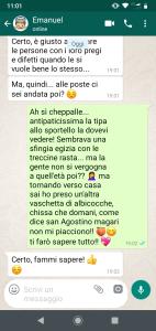 Albicocche agostiniane_4